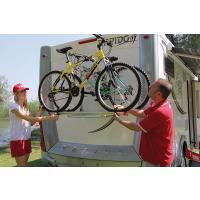 Carry-Bike voor Campers
