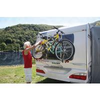 Carry-Bike voor Caravans