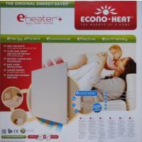 Econo-Heat
