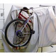 Bike Cover Premium