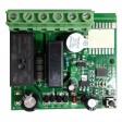 RF-Optima PCB ontvanger