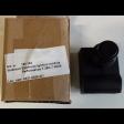 Char-Broil Elektronische ontsteking voor T360G