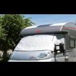 Isoplair Premium Cabine Isolatie gesloten