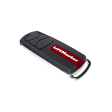 LiftMaster TX4EVF 4-kanaals 868Mhz Evolution handzender