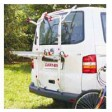 VW T5 Carry-Bike 02093B71A met zwarte details