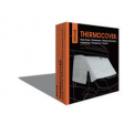 Thermocover verpakking