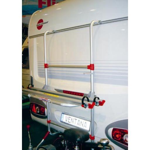 Carry-Bike Caravan Universal