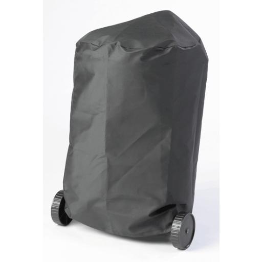 Beschermhoes voor dancook 1400