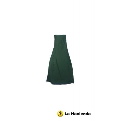 Beschermhoes Small, 70cm