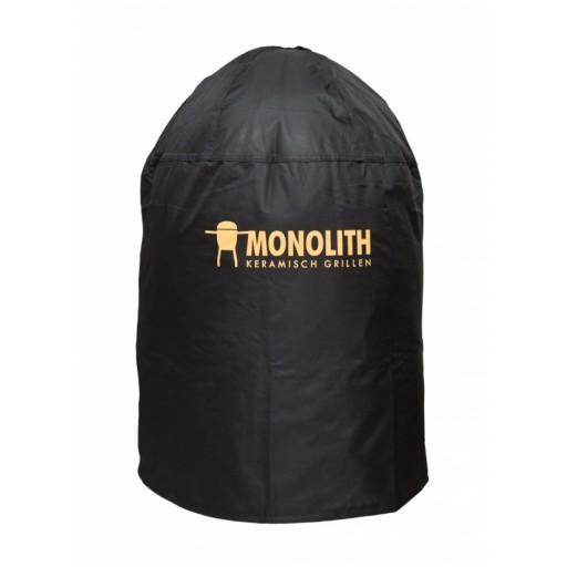 Afdekhoes Monolith