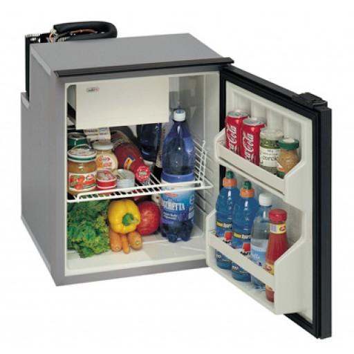 Indel koelkast 65 liter
