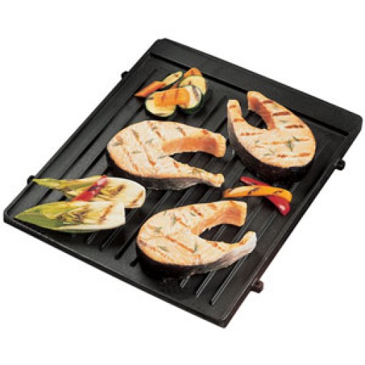 Grill plaat voor Broil King Sovereign 90 en XL 90