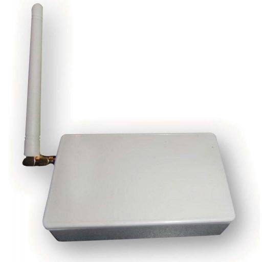 SuperJack Telefoon Opener per GSM