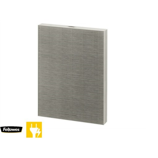 True HEPA filter voor DX95