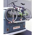 Fiamma Carry-Bike VW T2