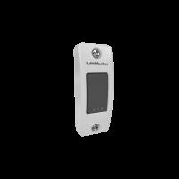 LiftMaster 75EV verlichte wand drukknop