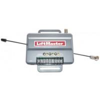 LiftMaster 8003EV universele 3 kanaals ontvanger voor de Evolution lijn