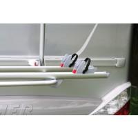 Carry-Bike Rail Premium S (F98656-656)