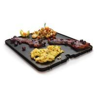 Broil King 11237 bakplaat voor Gem, Porta-Chef 320