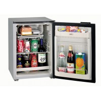 Indel koelkast 42 liter