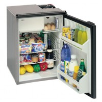 Indel koelkast 85 liter