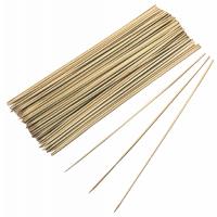 Grillpro bamboe vleespennen