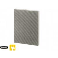 True HEPA filter voor DX95