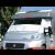 Soplair Isoplair Premium Cabine isolatie